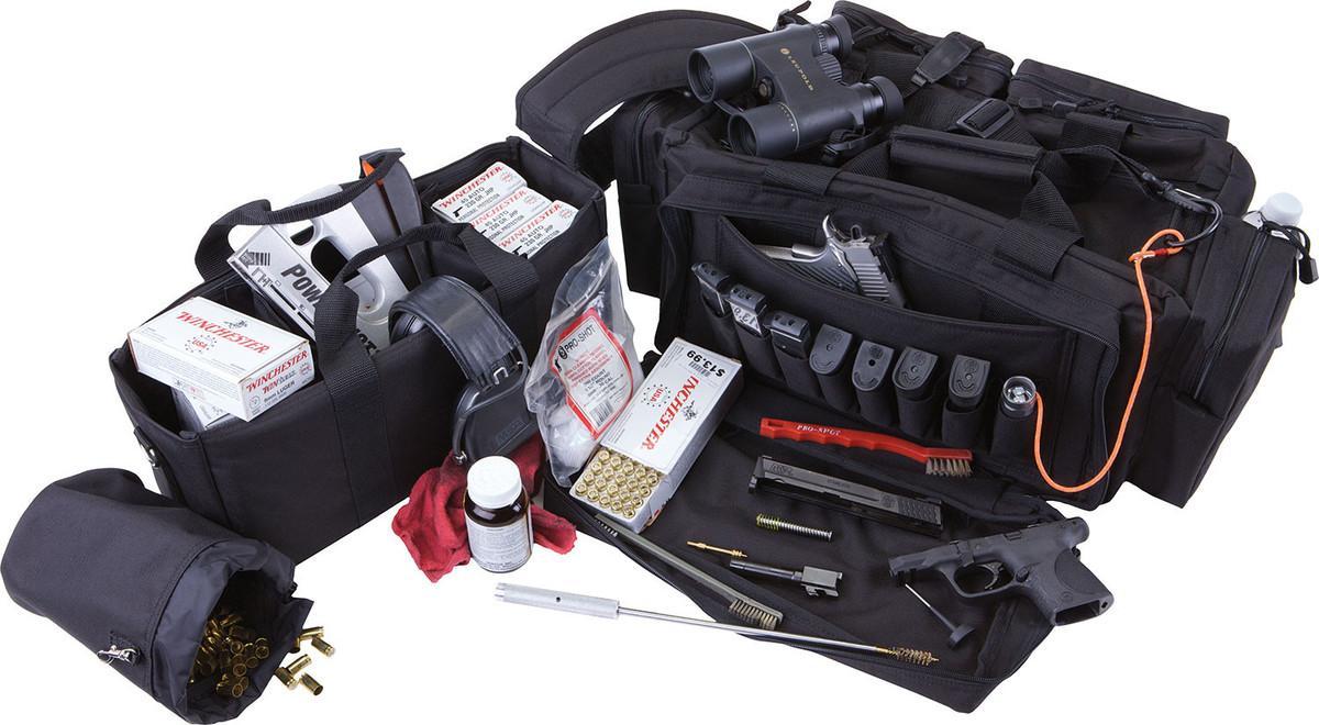 5 11 Range Ready Bag Rrb Black 1 2
