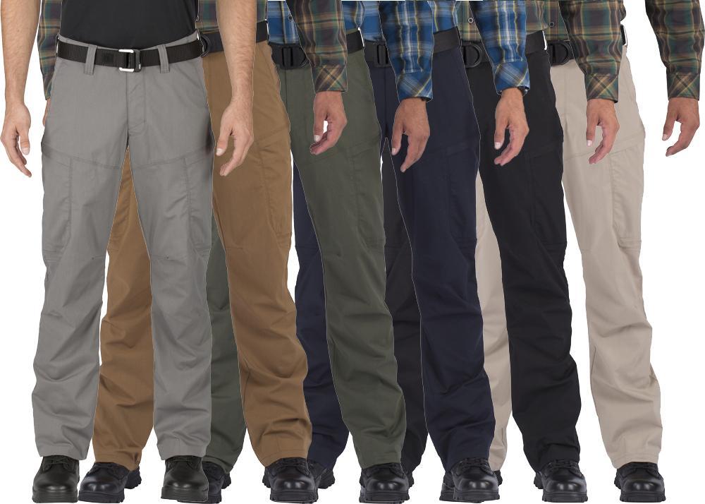Tactical Uniform For Military Law Enforcement Buy Apex