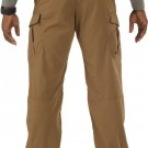 stryke pant battle brown 2