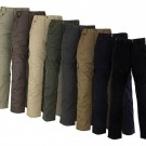 511 74273 taclite pro pants array