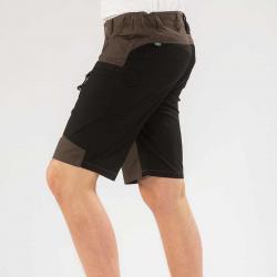 shortsbrownmen02