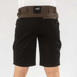 shorts brown men 03