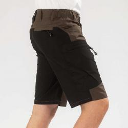 shorts brown men 04