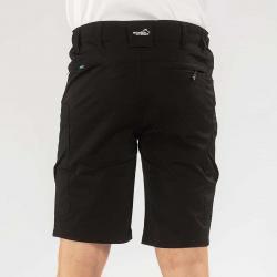 shortsblackmen03