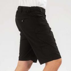 shortsblackmen04