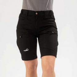 shortsblackwomen02