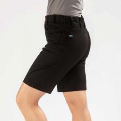 shortsblackwomen03