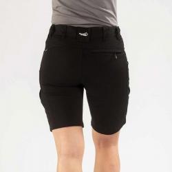 shortsblackwomen04