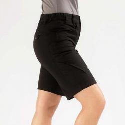 shortsblackwomen05