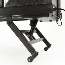 model02013
