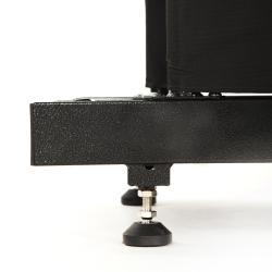 model01006