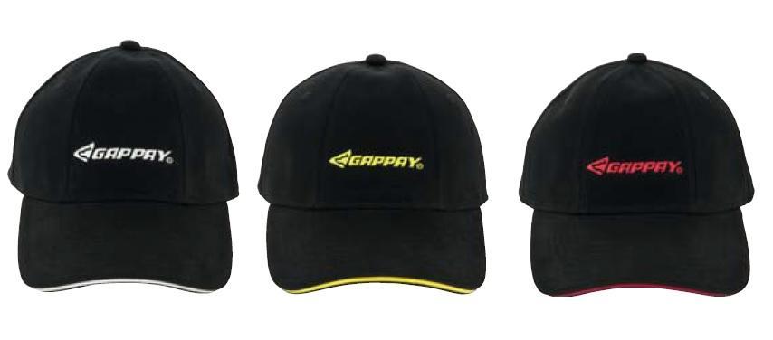 Gappay Dog Training Equipment  0e508794c3