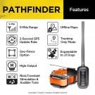 pathfinder3