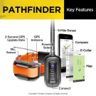 pathfinder5