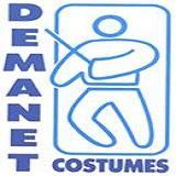 demanet