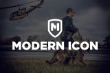 modernicon