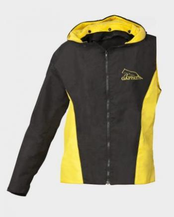 Gappay Vest Champion