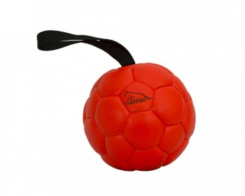 Gappay Large Soccer Ball