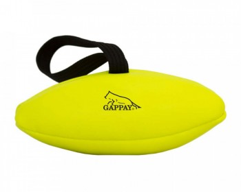 Gappay Rugby Ball Medium