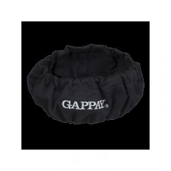 Gappay E Collar Cover