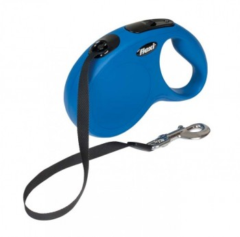 Flexi Leash Retractable