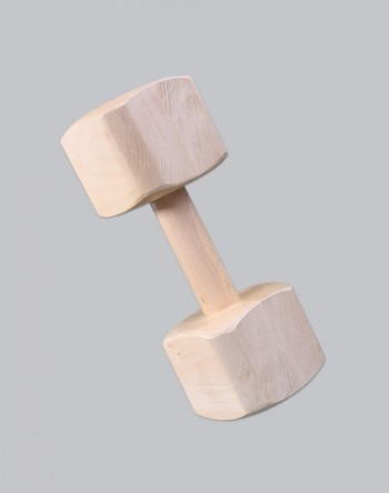 Gappay IPO 3 Dumbbell