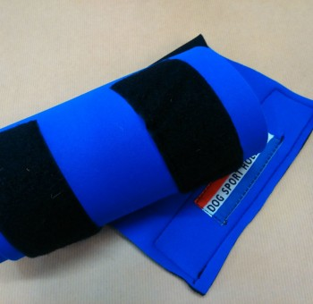Neoprene Arm Protection