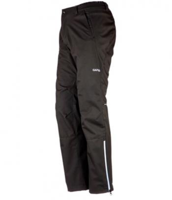 Gappay Mens Softshell Pants