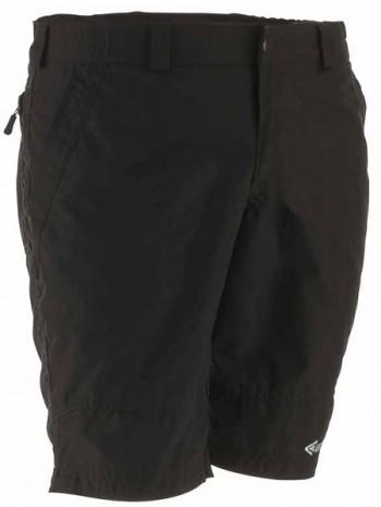 Gappay Summer Shorts