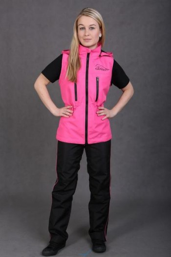 Gappay Training Vest
