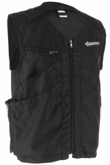Gappay Short Wide Training Vest