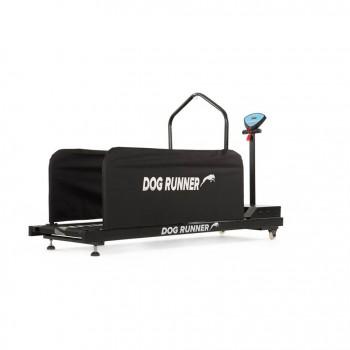 Dog Runner Treadmill L
