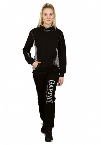 Gappay Womens Relax Sweat pants