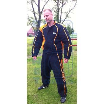 Demanet Bite Suit Style 43