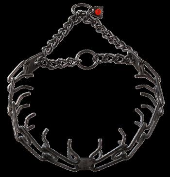 Stainless Steel Herm Sprenger Collar