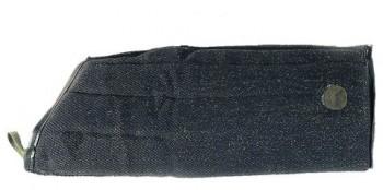 Schweikert Puppy Sleeve Blacky