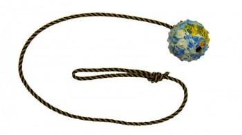 Gappay Large Rubber Ball