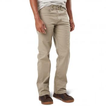 5.11 DEFENDER FLEX STRAIGHT PANTS