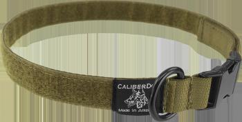"CaliberDog 1"" ID Collar"