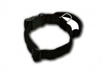 Gappay Nylon Collar with Handle