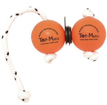 Top- Matic Magnetic Training Set