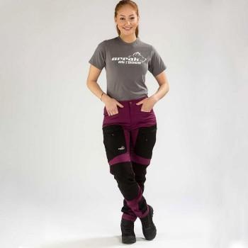 Arrak Active Stretch Pants Women