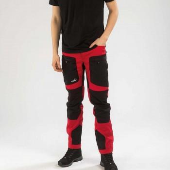 Arrak Active Stretch Pants Men