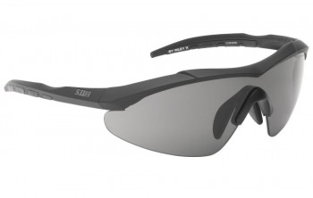 5.11 AILERON SHIELD EYEWEAR