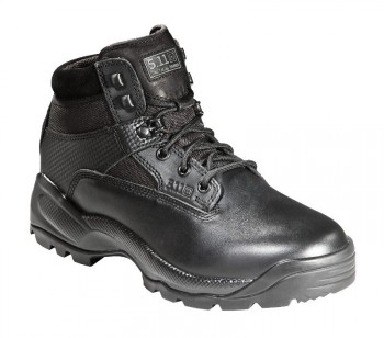 "5.11 A.T.A.C 6"" SIDE ZIP BOOT"