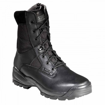 "5.11 A.T.A.C 8"" SIDE ZIP BOOT"