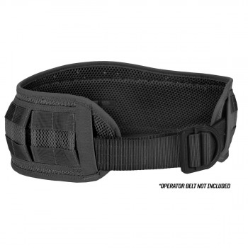 5.11 VTAC BROKOS BELT