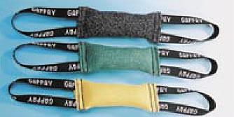 Gappay Synthetic Tugs