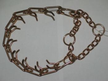 Curogan Behaviour Modification Collar