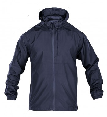 5.11 PACKABLE OPERATOR JACKET